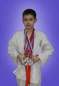 Hisamutdinov