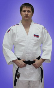 Mahnev