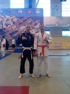 vserossijskij-turnir-po-dzhiu-dzhitsu-muzhestvo-18-05-2014