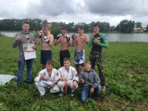 pokazatelnye-vystupleniya-na-festivale-krasoty-i-sily-19-07-2014