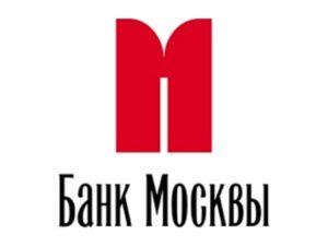 Bank-Moskvyi