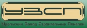 копылов павел владимирович элит дизайн 300 x 96 · png