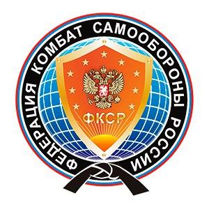 Областная федерация, обзор (лого)
